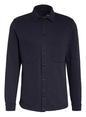 Juvia Jersey-Hemd Regular Fit