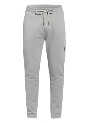 Juvia Cargo-Sweatpants
