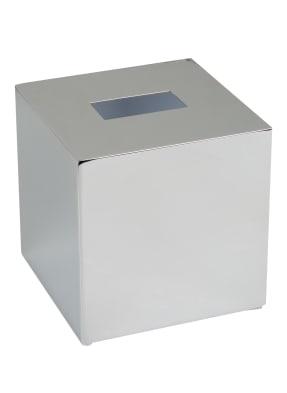 DECOR WALTHER Papiertuchbox CUBE