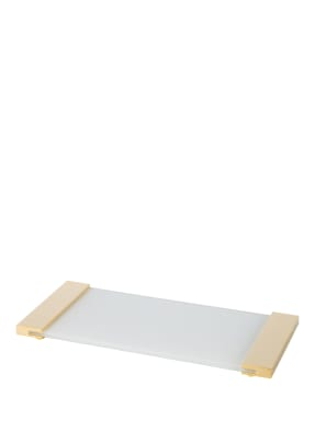 DECOR WALTHER Tablett