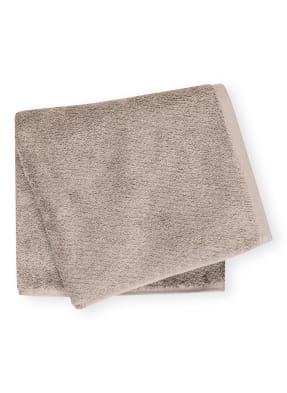 Cawö Handtuch HERITAGE