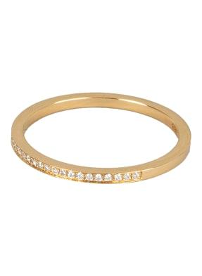 SOPHIE BILLE BRAHE Ring RUE DE DIAMANT mit Diamanten