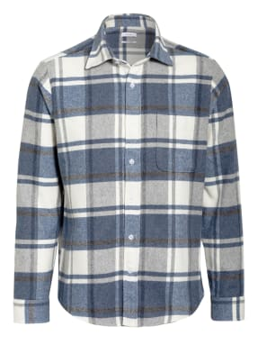 REISS Overshirt PAULIE