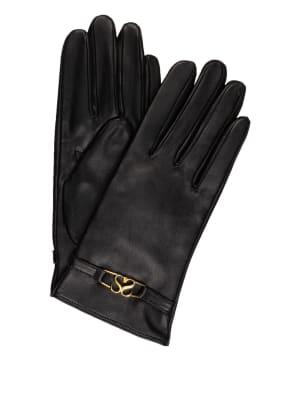 sandro Handschuhe