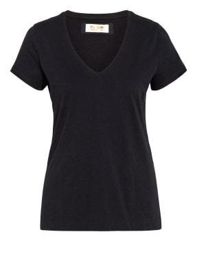 MOS MOSH T-Shirt ARDEN
