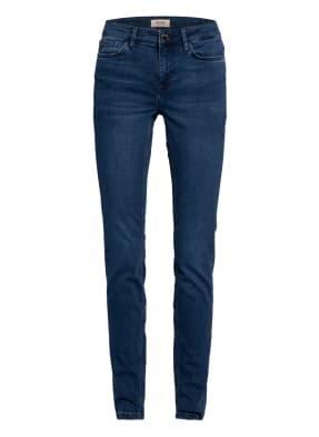 MOS MOSH Jeans ALLI