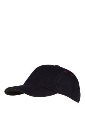 TED BAKER Cap MUGG