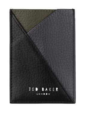 TED BAKER Kartenetui ROKPOL