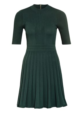 TED BAKER Strickkleid OLIVINN