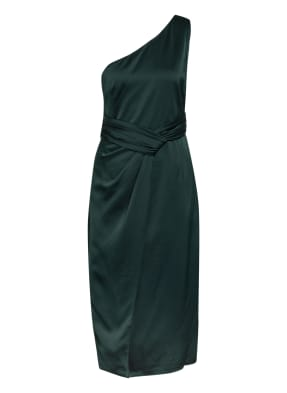 TED BAKER One-Shoulder-Kleid ZAARAA