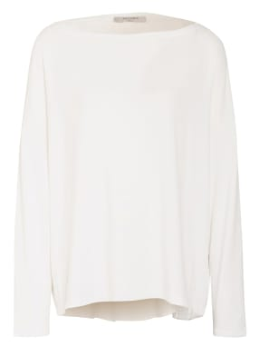 ALL SAINTS Longsleeve RITA