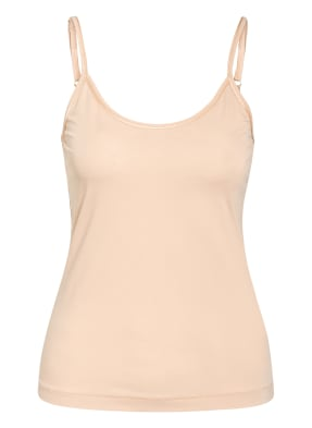 REISS Top MILLY