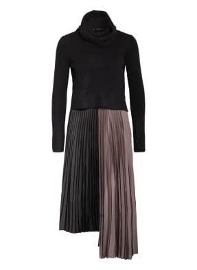 ALL SAINTS 2-in-1-Kleid JESSIE