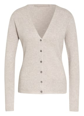 (THE MERCER) N.Y. Strickjacke aus Cashmere