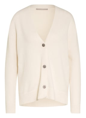 (THE MERCER) N.Y. Strickjacke