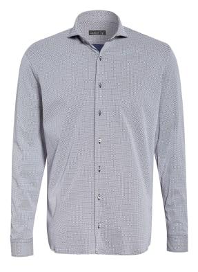 van Laack Jerseyhemd PER Slim Fit