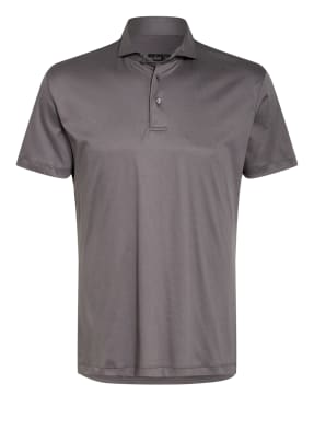 van Laack Jersey-Poloshirt PESO
