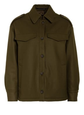 ALL SAINTS Fieldjacket EMERY