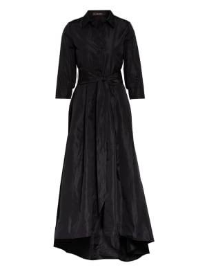 Vera Mont Hemdblusenkleid mit 3/4-Arm