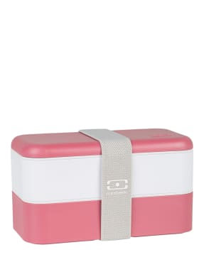 monbento Bento-Lunchbox MB ORIGINAL