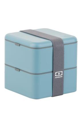monbento Bento-Lunchbox MB SQUARE