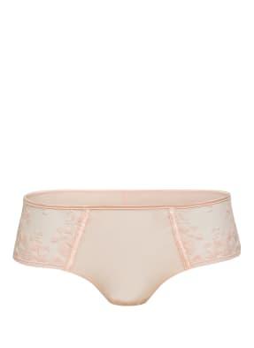 SIMONE PÉRÈLE Panty ORPHEE