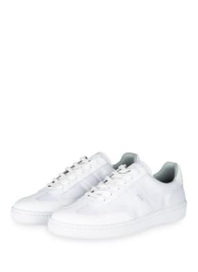BOSS Sneaker RIBEIRA