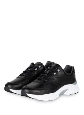 BOSS Sneaker ARDICAL RUNN