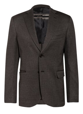 Brioni Jerseysakko BRUNICO Regular Fit