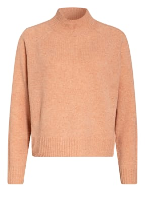 WHISTLES Pullover