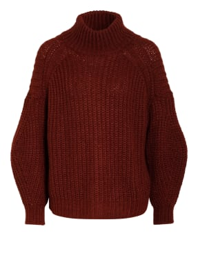 ba&sh Pullover BUFFY