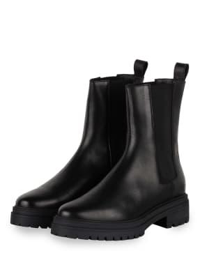 ba&sh Chelsea-Boots CODALIE