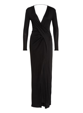 REISS Abendkleid LILLIAN