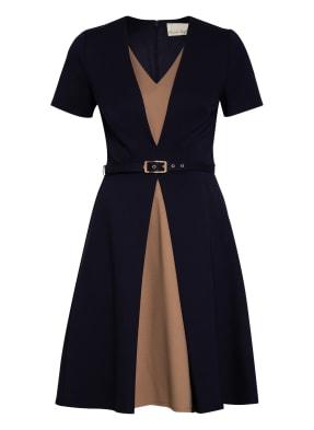 Phase Eight Kleid ELLE