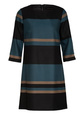 Phase Eight Kleid SOPHIE mit 3/4-Arm
