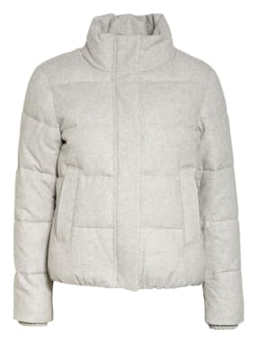 REISS Steppjacke ISABEL