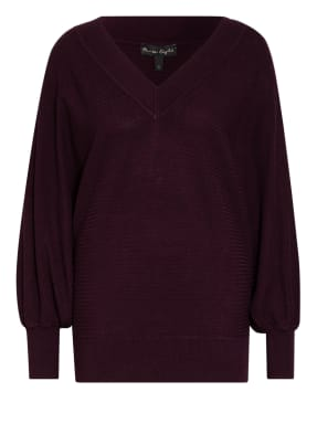Phase Eight Pullover ARIA mit 3/4-Arm