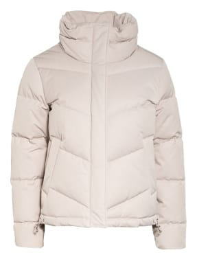 REISS Steppjacke DAX