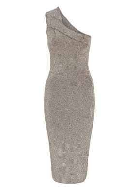 REISS One-Shoulder-Kleid LORDES