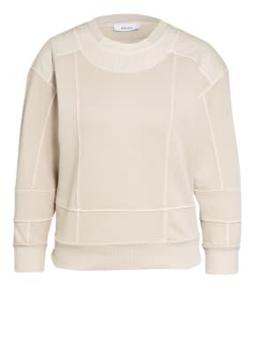 REISS Sweatshirt ANAIS