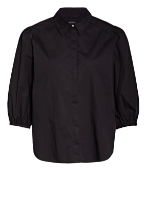 Marc O'Polo Bluse mit 3/4-Arm