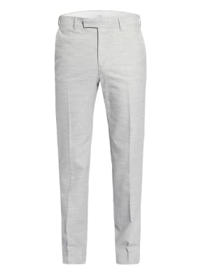 REISS Hose EMERIL Extra Slim Fit