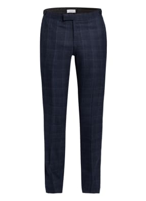 REISS Kombi-Hose ELTHAM Slim Fit