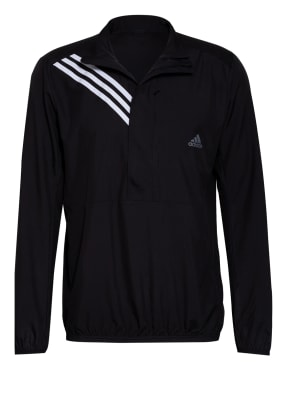 adidas Laufjacke OWN THE RUN