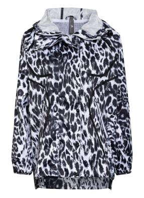 adidas by Stella McCartney Windbreaker TRUEPACE WIND.RDY