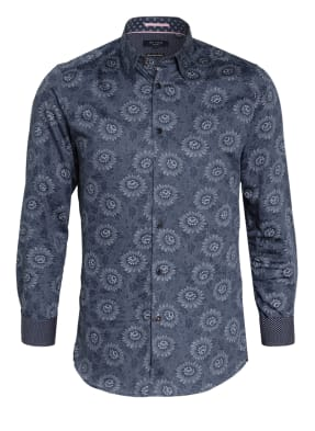 TED BAKER Hemd CRISLON Slim Fit