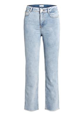 CLAUDIE PIERLOT 7/8-Jeans PAOLINE