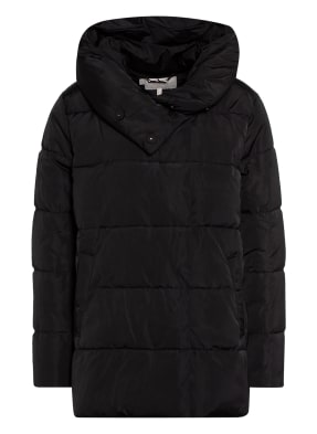 HOBBS Steppjacke HEATHER