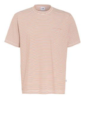 NN07 T-Shirt KURT