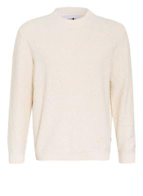 NN07 Pullover MICAH